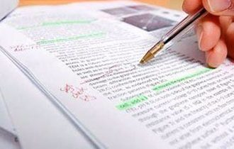 乳腺癌高分临床应用论文精讲